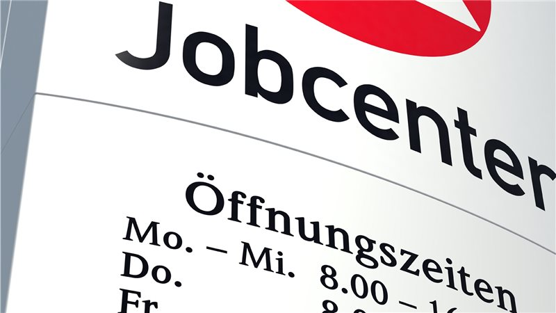 3822 Kreis-Nienburger sind ohne Job. Foto: bluedesign - stock.adobe.com