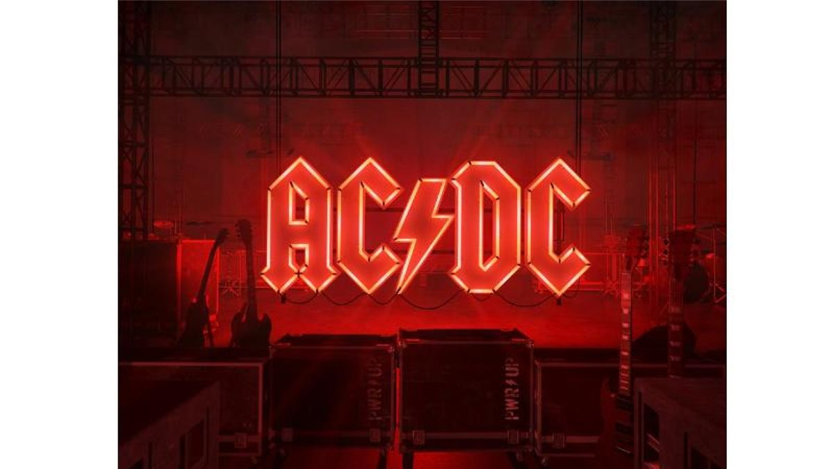 AC/DC bleiben mit «Power Up» auf dem «Highway to Hell». Foto: Sony Music/Columbia/dpa